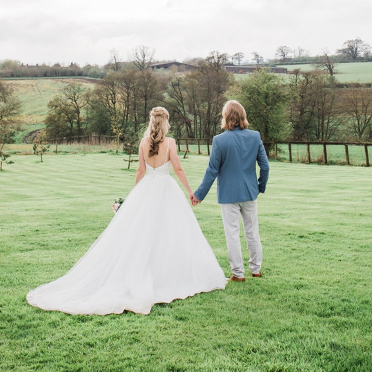 shottle-hall-wedding-bride-groom