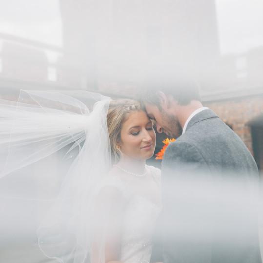 bride-and-groom-tattershall-castle