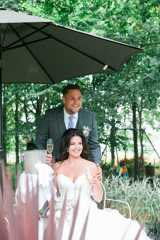 Wedding Photography Lincolnshire