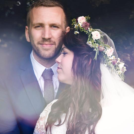 bride-groom-photography