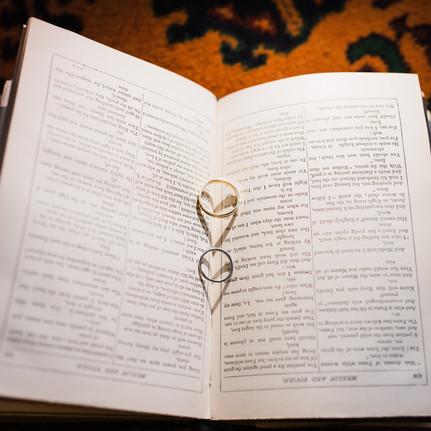 Love-Heart-Wedding-Rings