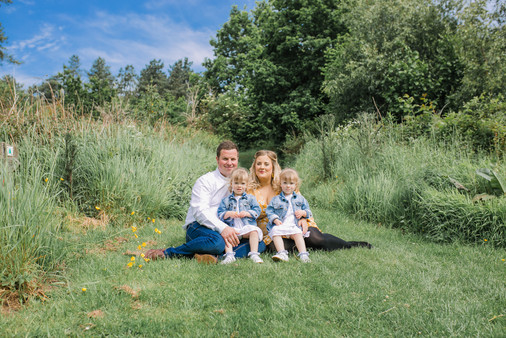 lincolnshire-family-photoshoot-snipedales