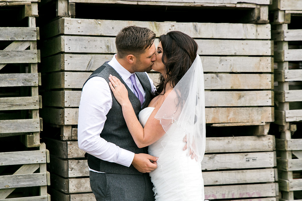 Wedding Photography Lincolnshire