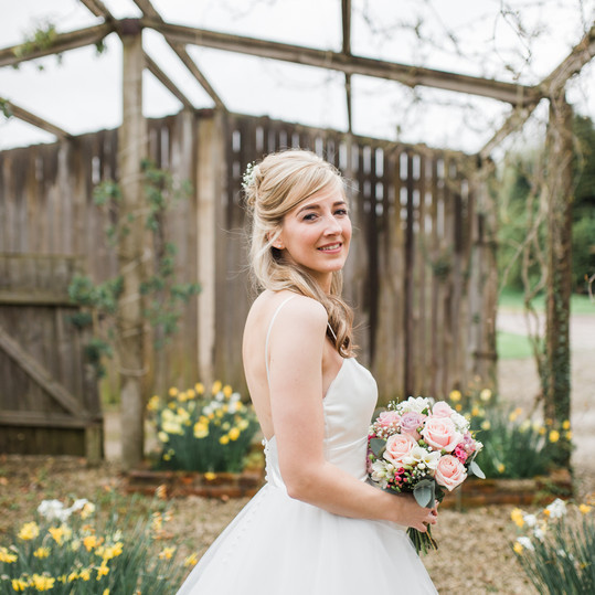 bridal-portrait-shottle-hall-derbyshire
