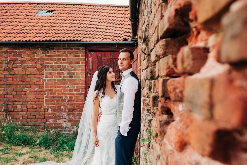 Lincolnshire-Farmer-Wedding