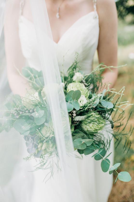 Bridal-Photography-Stamford-Jessy Jones