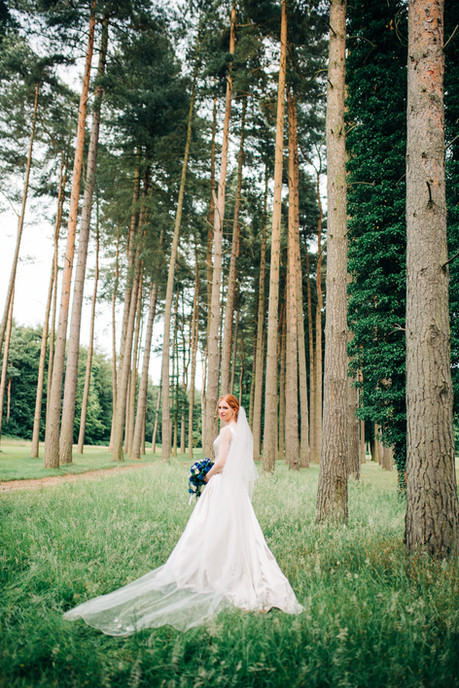 forest-pines-scunthorpe-wedding-grounds