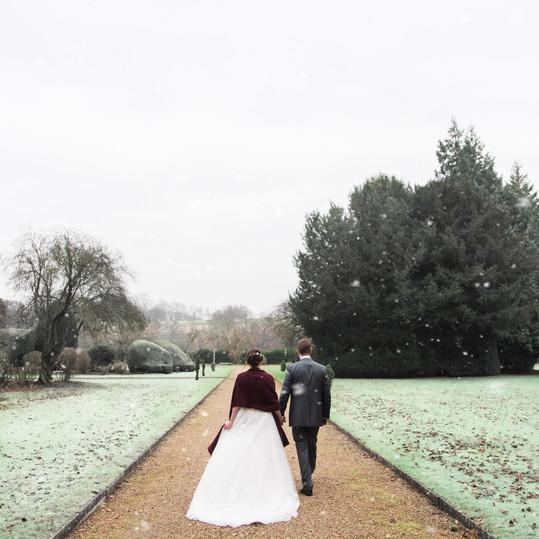 Stoke-Rotchford-Wedding-Photography