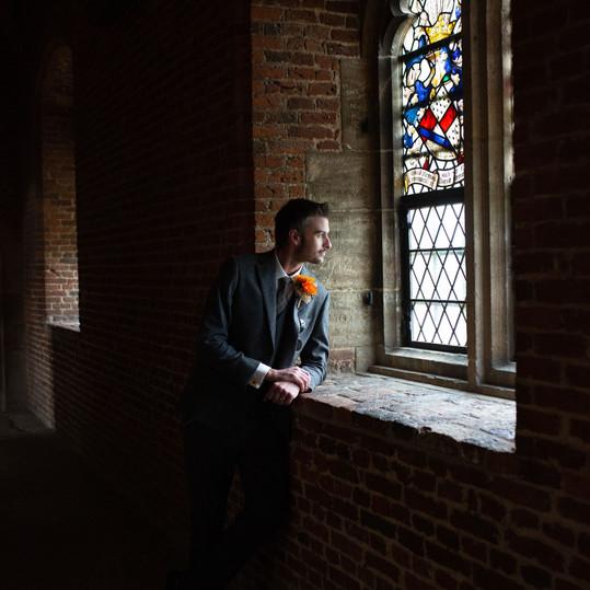 groom-window-tattershall-castle