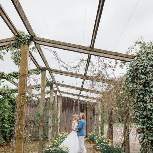 shottle-hall-derbyshire-wedding