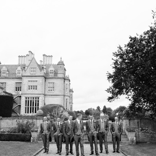 groomsmen-stoke-rotchford-wedding