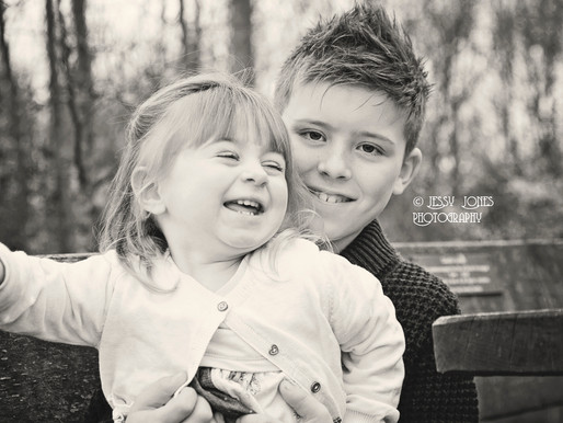 Jack and Sophie Lifestyle photoshoot Boston Lincolnshire.