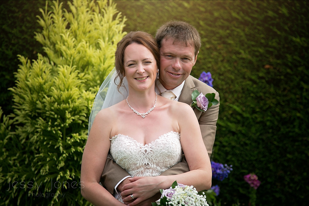 Wedding Photography Boston Lincolnshire