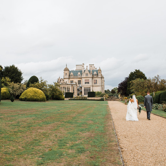 Stoke-Rotchford-Wedding-Bride-Groom