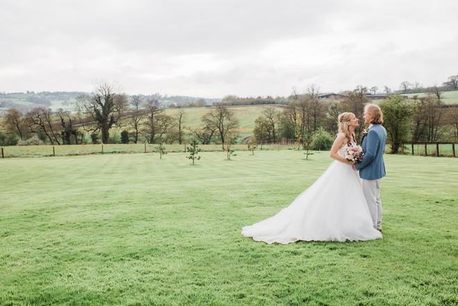derbyshire-wedding-shottle-hall