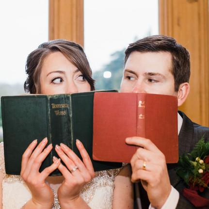 Library-Wedding-stoke-rotchford