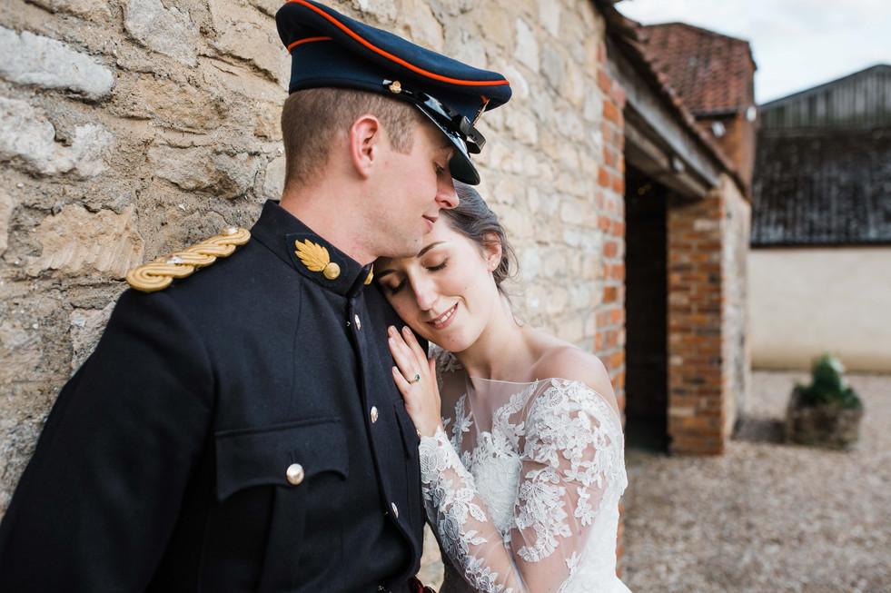 Abbey-Farm-Woodhall-Wedding.jpg
