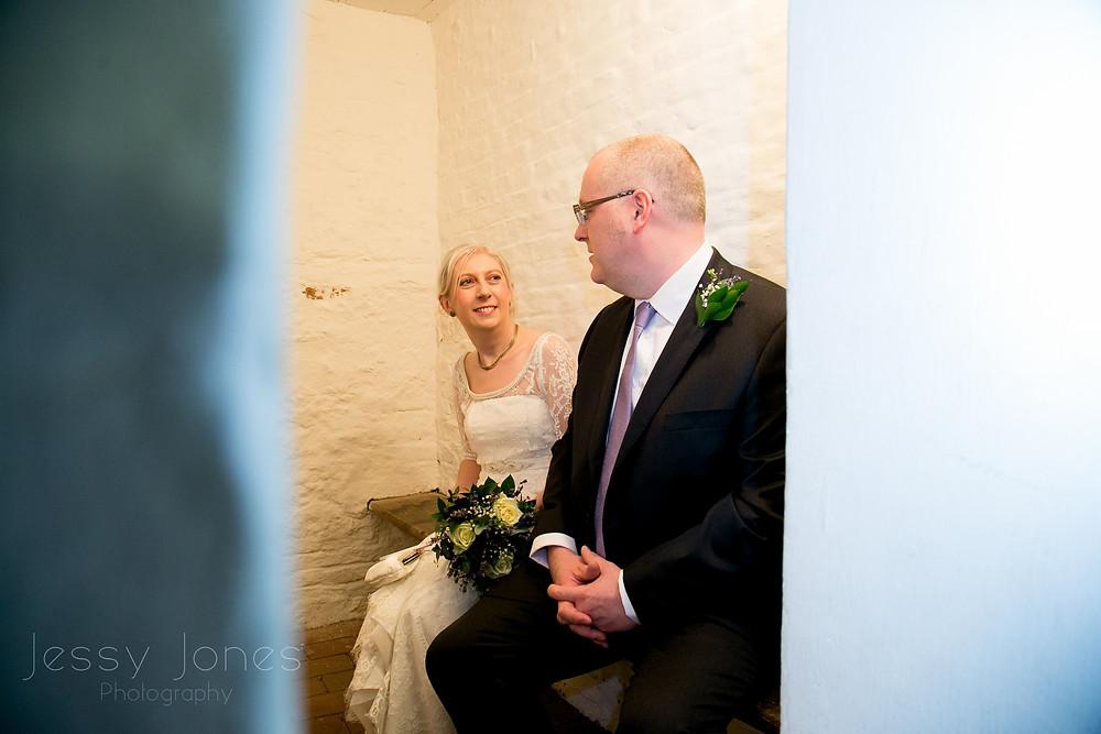 Boston Guildhall Wedding