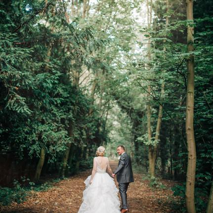 Dower-House-Woodhall-Spa-Wedding