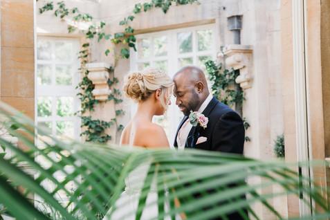 Harlaxton-Manor-Wedding-Photography