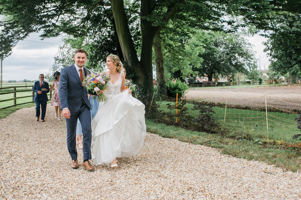 Jessy-Jones-Photography-Lincolnshire-wedding-photographer