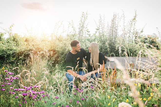 engagement-photography-lincolnshire.jpg