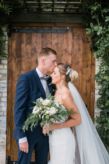 Scrivelsby-Walled-Garden-wedding-photography-4