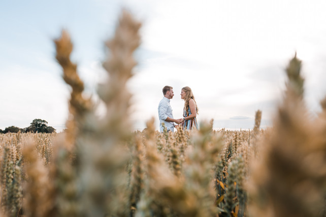 engagement-photography-young-farmers-lincolnshire