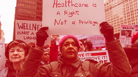 Healthcare+Is+A+Right+Protest+Image.jpg