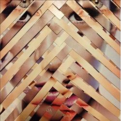 tosha_weaving
