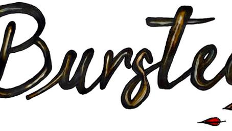 Projet de collaboration avec la marque BURSTEA