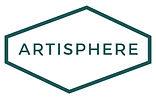 logo-Artisphère.jpg