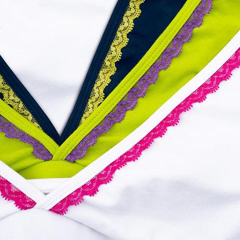 soutien-gorge-coton-bio-lingerie-MEL.jpg