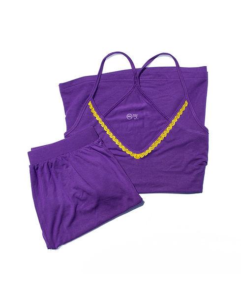 pyjama-set-dream-purple-dafoldil-my-everyday-lingerie.jpg