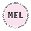 My everyday lingerie logo.png