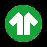 GOTS Logo.png
