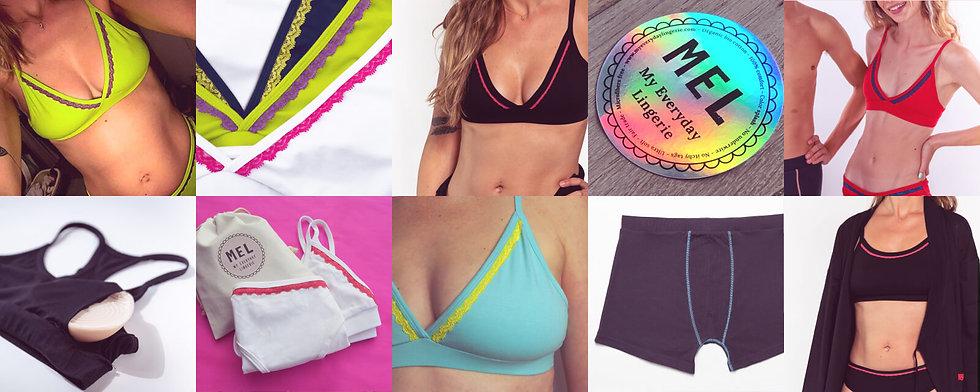Lingerie-en-coton-bio-organic-underwear-.jpg