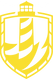 Logo For Dark Backgrounds.png