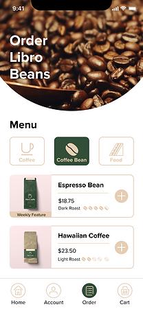 coffee bean order.png