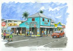 St-Gilles-la-Reunion-le-17-02-2016-copy