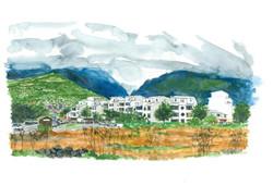 La Possession - La Réunion
