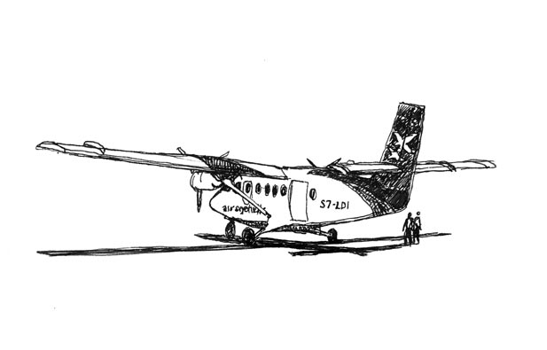 SECN031
