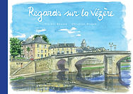 Cover_RegardsVezere.jpg