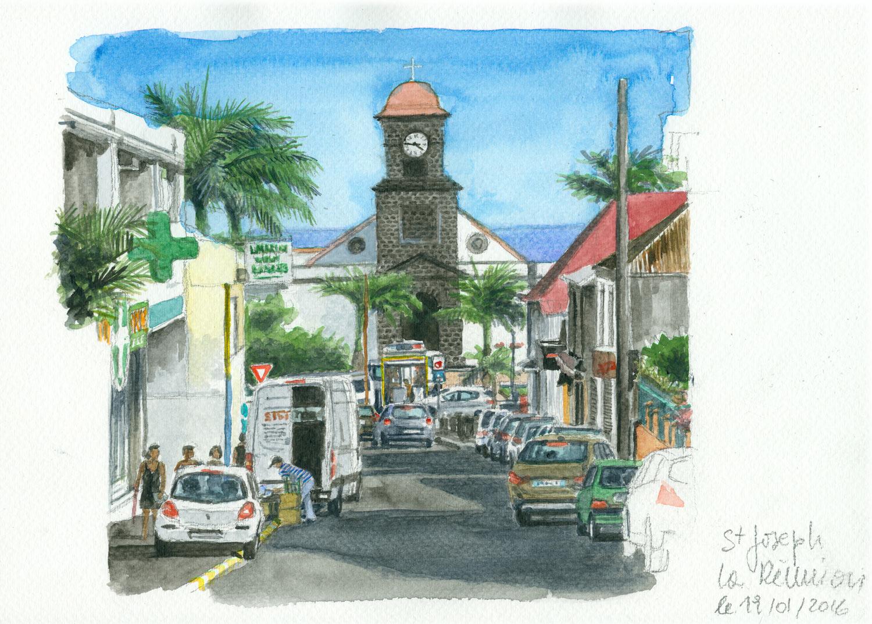 St-Josehp-la-Reunion-le-19-01-2016