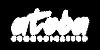 logo-atoba-sans-fond.png