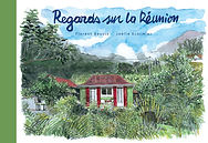 Cover_RegardsReunion.jpg