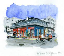 Port-louis-le-24-01-2015