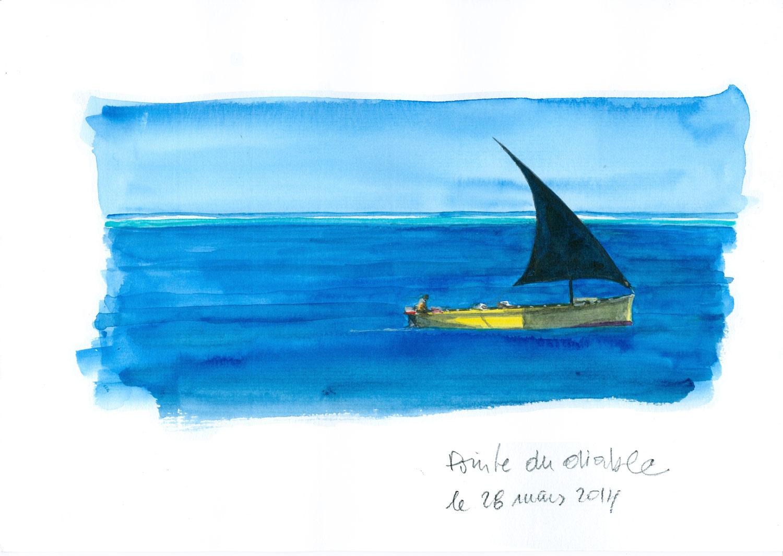 Pointe-du-Duabe-le-28-03-2014
