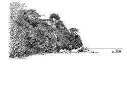 Anse Bois de Rose