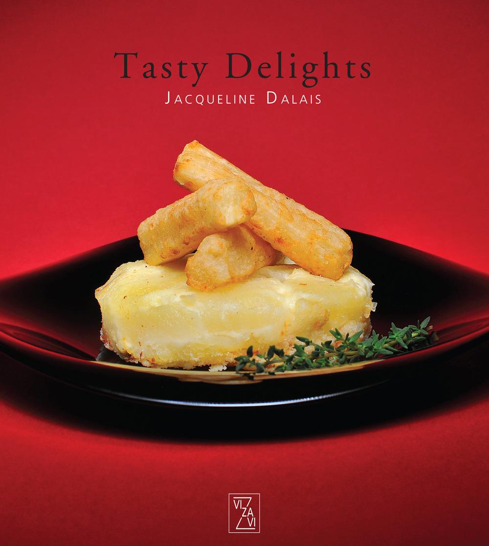 Tasty Delights